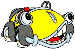 Benny - O Taxi