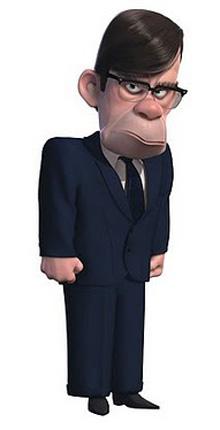 Sr. Gilbert Huph