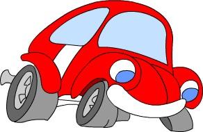 Wheelie e Rota