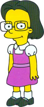 Juliet Hobbes